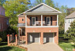 Photo of 2817 Charleston Oaks Drive, Raleigh, NC 27614 (MLS # 2241992)