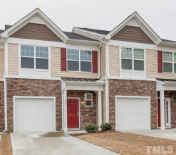 Photo of 509 Commons Drive, Holly Springs, NC 27540-7511 (MLS # 2242445)