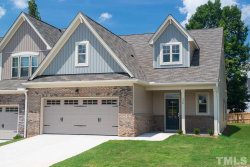 Photo of 259 Mangia Drive , 50, Wake Forest, NC 27587 (MLS # 2242560)