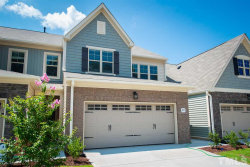 Photo of 257 Mangia Drive , 49, Wake Forest, NC 27587 (MLS # 2242568)
