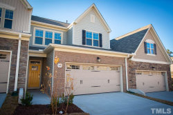 Photo of 255 Mangia Drive , 48, Wake Forest, NC 27587 (MLS # 2242588)