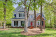 Photo of 103 Heartsbourne Place, Cary, NC 27513 (MLS # 2242812)