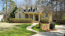 Photo of 923 Jones Wynd, Wake Forest, NC 27587 (MLS # 2242814)