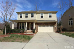 Photo of 2232 Toad Hollow Trail, Apex, NC 27502 (MLS # 2242823)