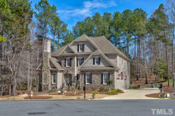 Photo of 7336 Sparhawk Road, Wake Forest, NC 27587 (MLS # 2242832)