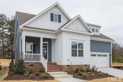 Photo of 1564 Highpoint Street, Wake Forest, NC 27587 (MLS # 2242876)