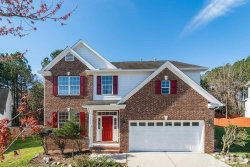 Photo of 1025 Martin Bench Court, Wake Forest, NC 27587 (MLS # 2242890)