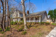 Photo of 112 Queensferry Road, Cary, NC 27511 (MLS # 2242957)