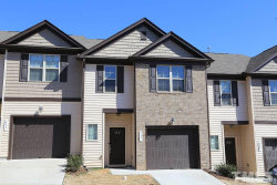 Photo of 113 Bella Place, Holly Springs, NC 27540 (MLS # 2242959)