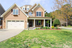 Photo of 1049 Prairie Aster Court, Wake Forest, NC 27587 (MLS # 2243008)