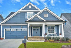 Photo of 440 Old Piedmont Circle, Chapel Hill, NC 27516 (MLS # 2243028)