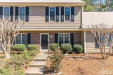 Photo of 13 Crystal Oaks Court, Durham, NC 27707 (MLS # 2243132)