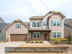 Photo of 3504 Colby Chase Drive, Apex, NC 27539 (MLS # 2243158)
