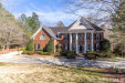 Photo of 1013 Bentham Drive, Raleigh, NC 27614 (MLS # 2243187)