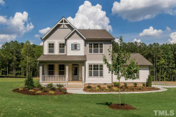 Photo of 2316 Stonewood Bend Drive, Apex, NC 27539 (MLS # 2243190)