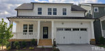 Photo of 324 Liberty Star Road, Wendell, NC 27591 (MLS # 2243192)
