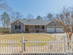 Photo of 8110 NC 42 Highway, Holly Springs, NC 27540 (MLS # 2243246)