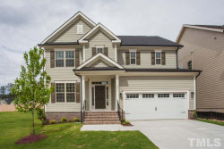 Photo of 2256 Chattering Lory Lane, Apex, NC 27502 (MLS # 2243253)