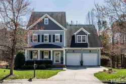 Photo of 112 Oakboro Glen Court, Holly Springs, NC 27540 (MLS # 2243271)