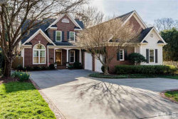 Photo of 1408 Dixie Trail, Raleigh, NC 27607 (MLS # 2243277)