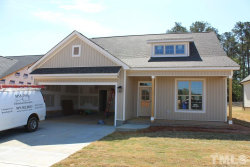 Photo of 3 Meadowrue Lane, Youngsville, NC 27596 (MLS # 2243301)