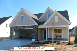 Photo of 5 Sweetbay Park, Youngsville, NC 27596 (MLS # 2243413)