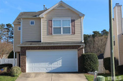 Photo of 5561 Roan Mountain Place, Raleigh, NC 27613 (MLS # 2243479)