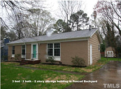 Photo of 6016 Stratton Place, Raleigh, NC 27609 (MLS # 2243486)