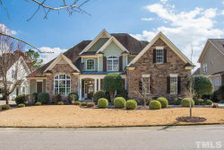 Photo of 1304 Heritage Heights Lane, Wake Forest, NC 27587-4399 (MLS # 2243523)