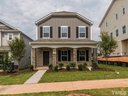 Photo of 307 King Closer Drive, Cary, NC 27519 (MLS # 2243530)