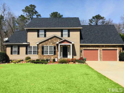 Photo of 6801 County Place Drive, Hope Mills, NC 28348 (MLS # 2243570)