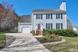 Photo of 4 Midpines Court, Durham, NC 27713 (MLS # 2243600)