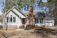 Photo of 5108 Quail Hollow Road, Sanford, NC 27332 (MLS # 2243615)