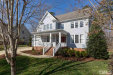 Photo of 204 Branchside Lane, Holly Springs, NC 27540 (MLS # 2243675)