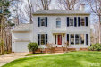 Photo of 105 Catherwood Place, Cary, NC 27518 (MLS # 2243907)