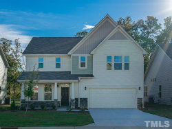 Photo of 520 Willow Breeze Court , LOT 283, Zebulon, NC 27597 (MLS # 2244003)