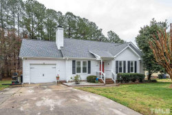 Photo of 4104 Willow Haven Court, Raleigh, NC 27616-8704 (MLS # 2244100)