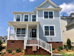 Photo of 6521 Truxton Lane , 1091, Raleigh, NC 27616 (MLS # 2244117)