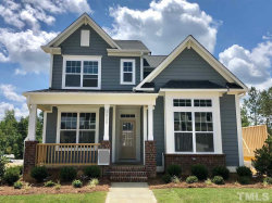Photo of 5420 Wallace Martin Way , 1193, Raleigh, NC 27616 (MLS # 2244128)