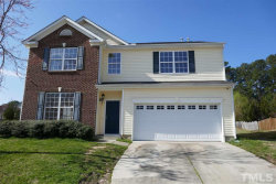 Photo of 3600 Rivermist Drive, Raleigh, NC 27610 (MLS # 2244153)