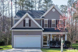 Photo of 7724 Braefield Drive, Raleigh, NC 27616 (MLS # 2244182)