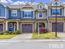 Photo of 12681 Gallant Place, Raleigh, NC 27616 (MLS # 2244258)
