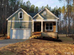 Photo of 4521 Gresham Drive, Oxford, NC 27565 (MLS # 2244285)