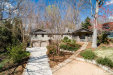 Photo of 816 Runnymede Road, Raleigh, NC 27607-3106 (MLS # 2244337)