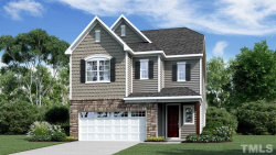 Photo of 636 Catalina Grande Drive , 230, Cary, NC 27519 (MLS # 2244359)