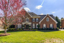Photo of 12324 CANOLDER Street, Raleigh, NC 27614 (MLS # 2244379)