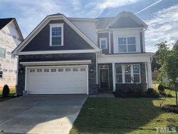 Photo of 1132 Valley Dale Drive, Fuquay Varina, NC 27526 (MLS # 2244382)
