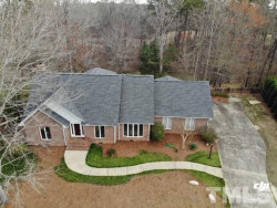 Photo of 1870 Keith Hills Road, Lillington, NC 27546 (MLS # 2244388)
