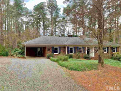 Photo of 3219 Tanager Street, Raleigh, NC 27606 (MLS # 2244409)