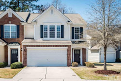 Photo of 1500 Corwith Drive, Morrisville, NC 27560 (MLS # 2245417)